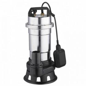 Фекальный насос Насосы плюс Оборудование VS550F