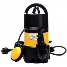 Дренажный насос Optima FC750W 0.75кВт