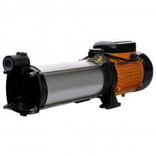 Насос центробежный многоступенчатый Optima MH-N2200INOX 2,2кВт