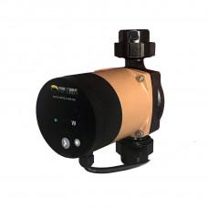 Циркуляционный насос OP25-60 AUTO 130мм энергосберегающий Optima