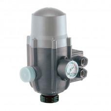 Контроллер давления EPS-16 Насосы+ Оборудование
