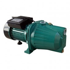 Центробежный насос VOLKS pumpe JY100A 1,1кВт самовсасывающий