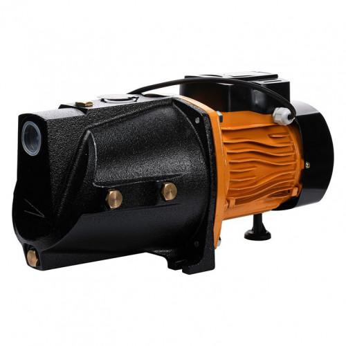 Центробежный насос Optima JET150 1,3кВт самовсасывающий