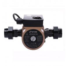Циркуляционный насос OP25-60 180мм Optima с кабелем и евровилкой