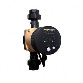 Циркуляционный насос OP25-60 AUTO 180мм энергосберегающий Optima