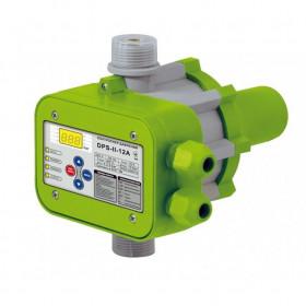 Контроллер давления DPS-II-22A Насосы+ Оборудование