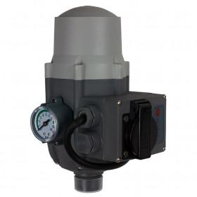 Контроллер давления EPS-16-SP Насосы+ Оборудование