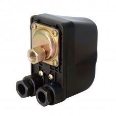 Реле давления PS-II-15 Насосы+ Оборудование