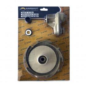 Ремонтный комплект к насосу Optima JET 100A