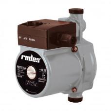 Насос для повышения давления Rudes RH15-9A