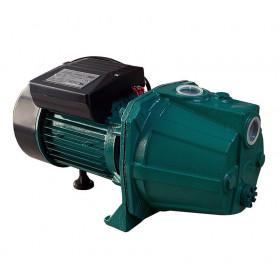 Центробежный насос VOLKS pumpe JY100Aa 1,1кВт самовсасывающий