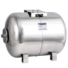 Гидроаккумулятор Насосы+ HT 100SS