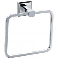Полотенцедержатель КВАДРАТ Perfect Sanitary Appliances KB 9913