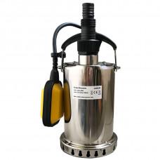 Дренажный насос Optima Q40052R 0.4 кВт