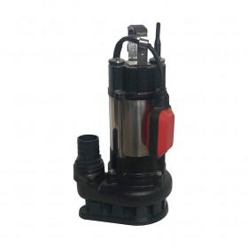 Фекальный насос с измельчителем Optima V 750 DF 0,75 кВт