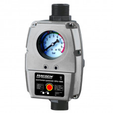 Контроллер давления EPS-15MA Насосы+ Оборудование
