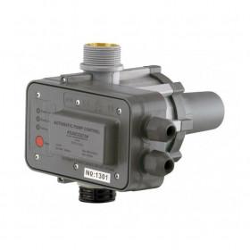 Контроллер давления EPS-II-22A Насосы+ Оборудование