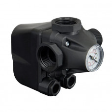 Реле давления PS-II-15G Насосы+ Оборудование