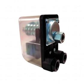 Реле давления PS-II-15CA Control Rudes