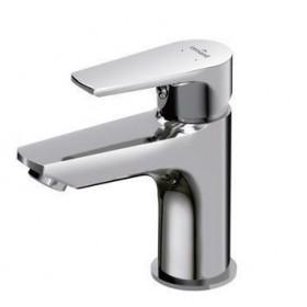 Смеситель для умывальника с донным клапаном Cersanit VERO S 951-145