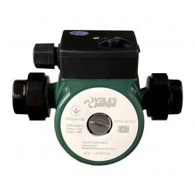 Циркуляционный насос ZP25-4 130мм VOLKS pumpe