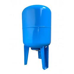 Гидроаккумулятор 50л VOLKS pumpe вертикальный