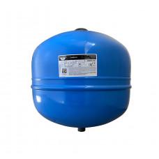 Гидроаккумулятор с фисированной мембраной 35л ZILMET HYDRO-pro 10bar