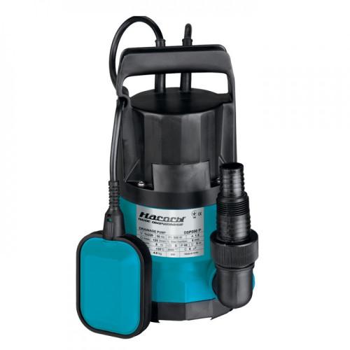 Дренажный насос Насосы плюс Оборудование DSP 550P
