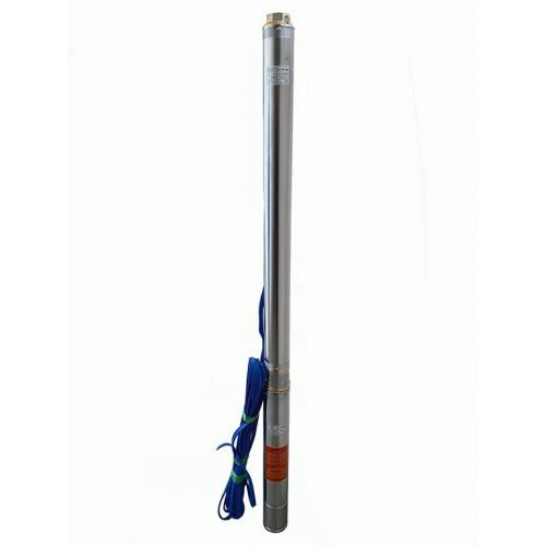 Скважинный насос OPTIMA 4SD 6/36 4,0кВт 227м 3-фазный + кабель 15м