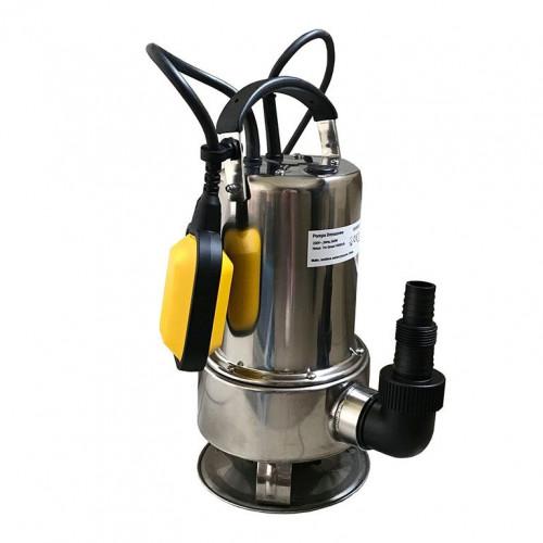 Дренажный насос Optima Q550B52R 0.55 кВт