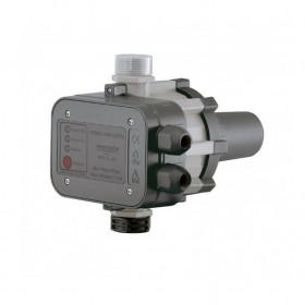 Контроллер давления EPS-II-12A Насосы+ Оборудование