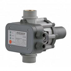 Контроллер давления EPS-II-23A Насосы+ Оборудование