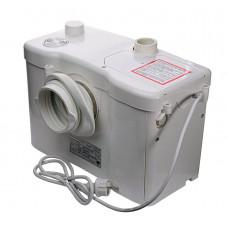 Канализационная установка VOLKS pumpe WC3