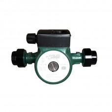 Циркуляционный насос ZP25-4 180мм VOLKS pumpe