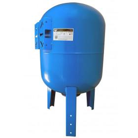 Гидроаккумулятор 80л Zilmet ultra-pro 10bar Вертикальный