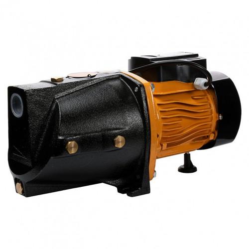 Центробежный насос Optima JET100-PL 1,1кВт самовсасывающий