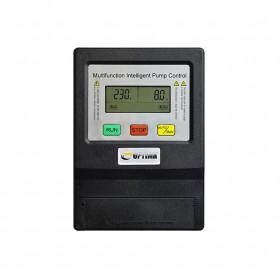 Пульт управления для глубинного однофазного насоса Optima 0,37-2,2 кВт