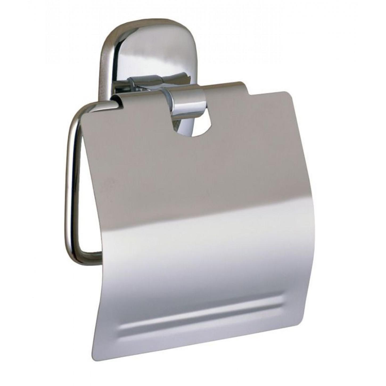 RM 1601 Держатель для туалетной бумаги, металл Globus Lux