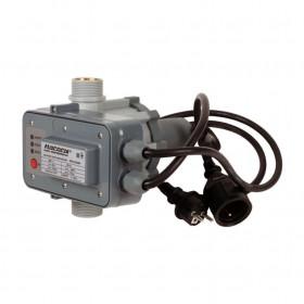 Контроллер давления EPS-II-12ASP Насосы+ Оборудование