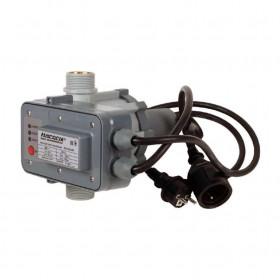 Контроллер давления EPS-II-22A-SP Насосы+ Оборудование