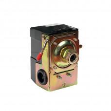 Реле давления PS-10 Насосы+ Оборудование