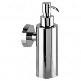 SP 8132 Дозатор жидкого мыла навесной метал ЛАТУНЬ