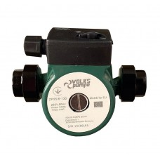 Циркуляционный насос ZP25-6 130мм VOLKS pumpe